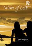 waves of love (phr)