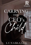 CARRYING THE CEO'S CHILD [TAGALOG✓] COMPLETED||