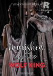 Banished by the Wolf King