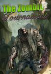 The Zombie Tournament