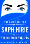 SAPH HIRIE: The Ruler of Mafias