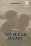 My Sugar Daddy