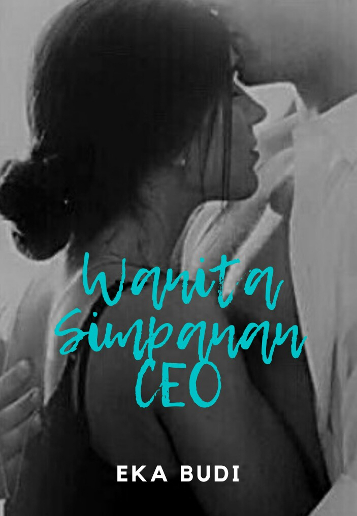Wanita Simpanan CEO