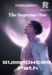 Summoners Path: The Supreme One