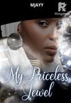My Priceless Jewel