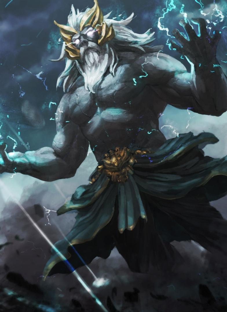 Rebirth of The Supreme Cultivation Demon in a Magic World