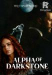 ALPHA OF DARKSTONE