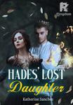 Hades' Lost Daughter