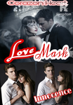LOVE MASK  (INNOCENCE )