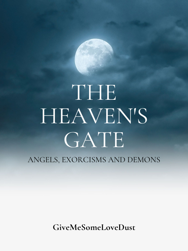 The Heaven's Gate