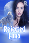 Rejected Luna