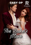 The Duke's Muse