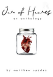 Jar of Hearts: An Anthology