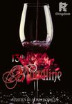 13th BLOODLINE