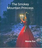 The Smokey Mountain Princess(Tagalog)