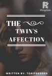 The Twin's Affection