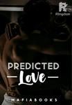 Predicted Love