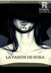 La Pasión de Nora