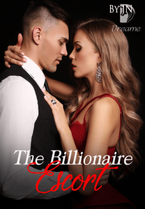 The Billionaire Escort