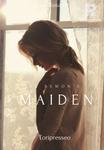 The Demon's Maiden