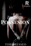 Zoldic's Possesion