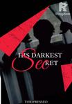 His Darkest Secret
