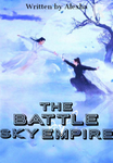 The Battle of Sky Empire