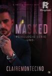 Psikologio Serie Uno: Masked (PSYCHOLOGY SERIES #1)
