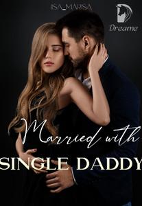 Dating Site Mome Free gratuit Matrimoniale Femei Cauta Barbati Oradea