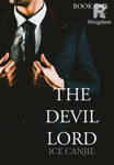 The Devil Lord (Book I)