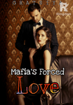 Mafia's Forced Love