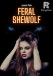 Feral SheWolf