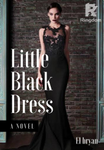 Little Black Dress   21++