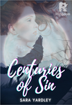 Centuries of Sin (Mature)