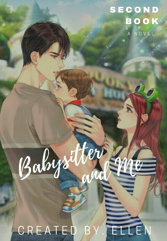 Babysitter and Me