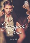 Georgina's Sun
