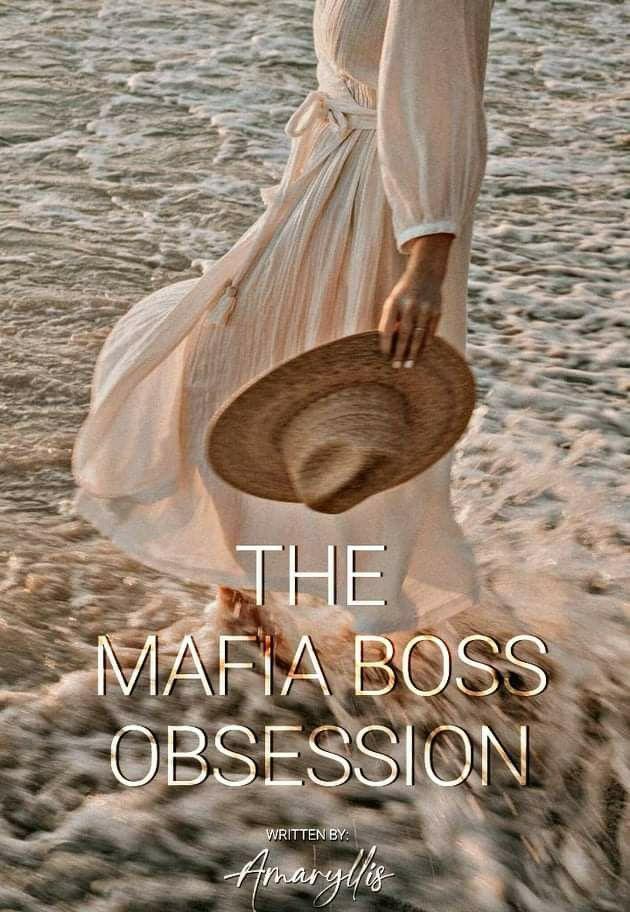 The Mafia Boss Obsession