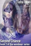 Second Chance book 2 the werebear series