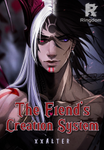 The Fiend's Creation System