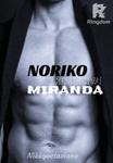 Real Men #1: Noriko Miranda [ Completed ]