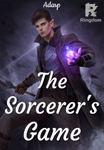 The Sorcerer's Game