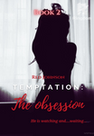 Temptation : The Obsession (Book 2 of Temptation Series)