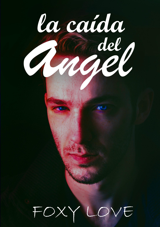 La caída del Angel