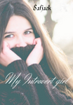 My Introvert Girl