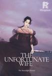 The Unfortunate Wife