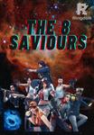 THE 8 SAVIOURS
