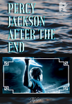 Percy Jackson After the End