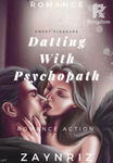 Dating With Psychopath
