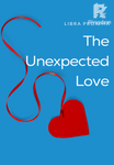 THE UNEXPECTED LOVE