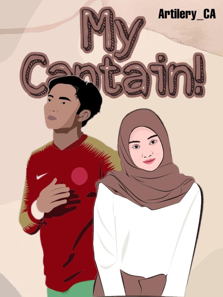 My Captain!